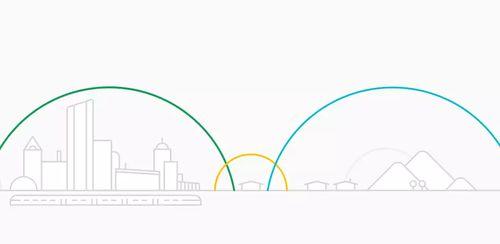 Project Fi by Google vJ.2.5.18