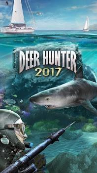DEER HUNTER 2017 v4.2.0