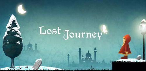 Lost Journey v1.3.12