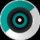 نرم افزار دوربین فوتیج Footej Camera Premium v2.3.8 build 193