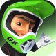 GX Racing v1.0.69