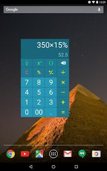 Multi Calculator v1.5.9 build 79