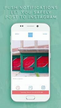 Plann : Schedule Instagram v2.0.1 build 55