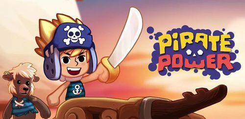 Pirate Power v1.2.120