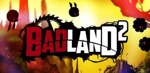 BADLAND 2 v1.0.0.1061