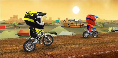 GX Racing v1.0.45