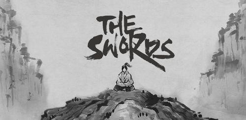 The Swords v1.0.8