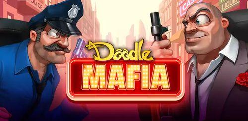Doodle Mafia v1.0.6