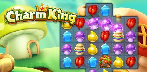 Charm King v4.1.0
