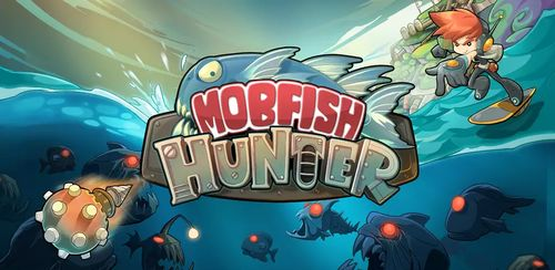Mobfish Hunter v3.9.0