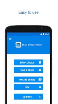Photo & Picture Resizer Premium v1.0.115