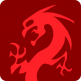 دانلود بازی راه Tsuro - The Game of the Path v1.9
