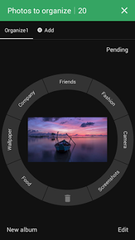FOTO Gallery Premium v3.18.0