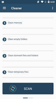 Root Cleaner | System Eraser v7.1.2