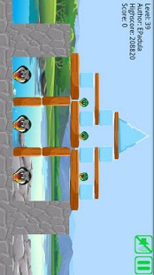 Angry Frogs v1.1.2