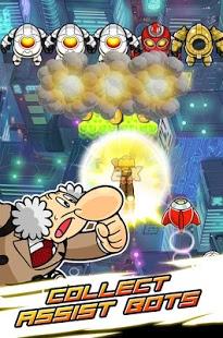 Astro Boy Flight! v1.2.0