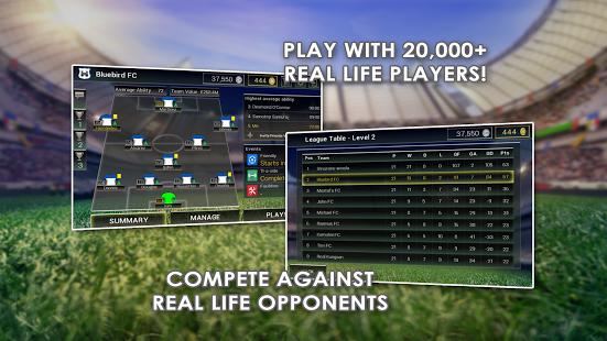 Championship Manager:All-Stars v1.0.6.993