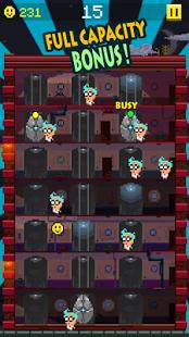 Elevator Mania v1.24