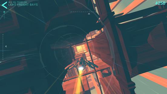 Hyperburner v1.13