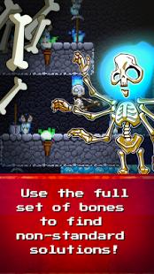 Just Bones v1.0.36
