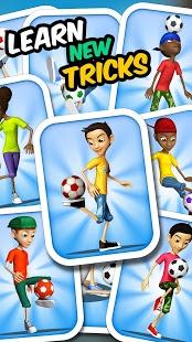 Kickerinho World v1.3.4