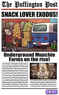 Munchie Farm v1.1