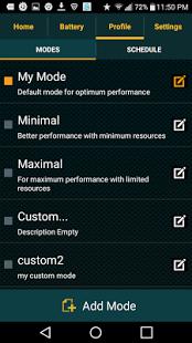 Optimizer – SMOptimizerPRO v1.1