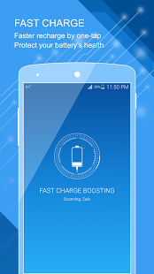 Battery Saver – Power Doctor v3.6.4