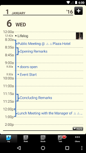 Refills(Planner App)v3.0.7