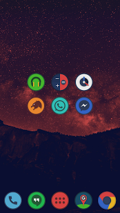 Rovo Icon Pack v1.0.2
