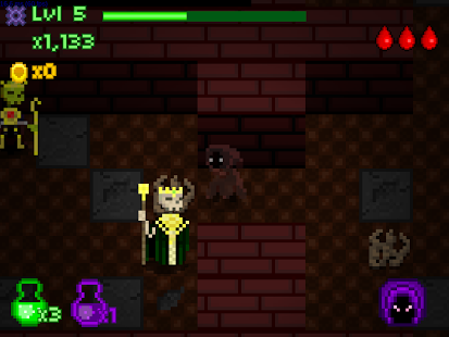 Thief Princess v1.2