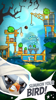 Angry Birds 2 v2.10.0 + data