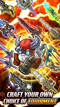 Chain Dungeons v4.6.0
