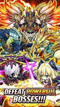 Chain Dungeons v3.6.1