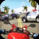 Highway Traffic Rider v1.7.4