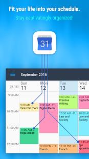 iStudiez Pro – Student Planner v1.8.0