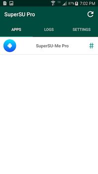 SuperSU Me Pro v9.3.9