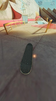 True Skate v1.4.26