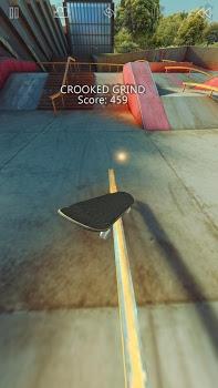 True Skate v1.5.5