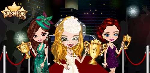 Fashion Cup – Dress up & Duel v1.31.0