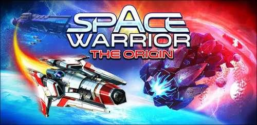 Space Warrior: The Origin v1.0.2