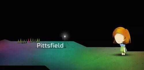 Pittsfield v1.0.3