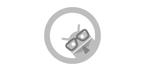KAIP Prime – Material Icons v4.8.2
