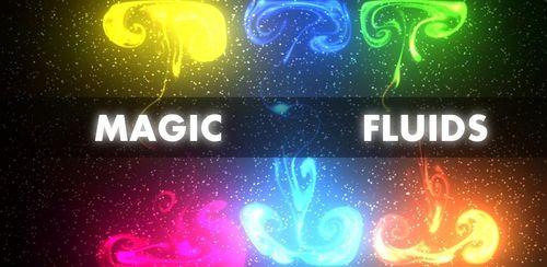 Magic Fluids v1.6.7