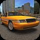 Taxi Sim 2016 v1.5.0