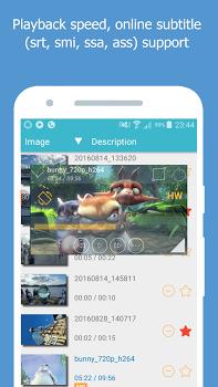 Lua Player Pro (HD POP-UP) v1.6.0