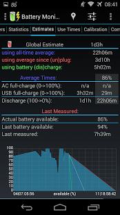 ۳C System Tuner Pro v3.20.7