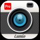 Lumio Cam v2.2.1