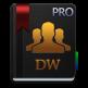 مدریت مخطابین شماره گیر DW Contacts & Phone & Dialer v3.0.9.3