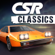 csr-classics-65